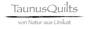 taunusquilts_logo