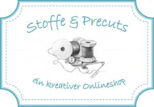 stoffeundprecuts_logo